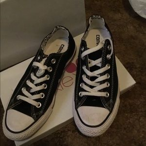 Converse Shoes - Sneakers